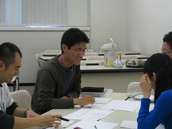 静岡学生1の2.JPG
