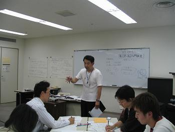 静岡学生3の2.JPG
